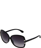 Marc by Marc Jacobs - MMJ 216/S