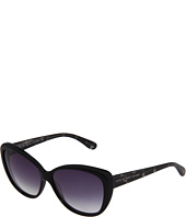 Marc by Marc Jacobs - MMJ 243/S