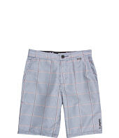 Hurley Kids - Mariner Walkshort (Big Kids)