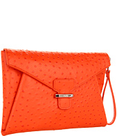 Rafe New York - Angeline Envelope Clutch