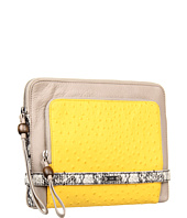 Rafe New York - Tina Tech Clutch