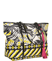 Rafe New York - Jesse Medium Tote