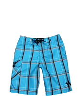 Hurley Kids - Puerto Rico Boardshort (Big Kids)