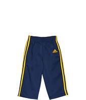 adidas Kids - Fashion Tricot Pant (Infant)