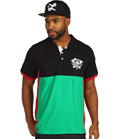 L-R-G - Unite Nations Polo Shirt