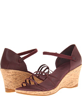 Teva - Riviera Wedge Strappy