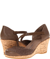Teva - Riviera Wedge MJ