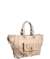 Rafe New York - Teresa Medium Satchel