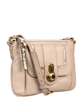 Rafe New York - Gabby Zip Top Crossbody