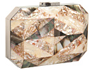 Rafe New York - Dawn Minaudiere (Ivory Mother-of-Pearl)