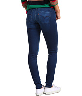 Levi's® Juniors - Low Legging