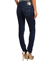 Levi's® Juniors - Low Twist Skinny