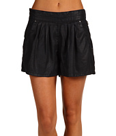 Levi's® Juniors - Tap Short