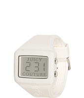 Juicy Couture - Chrissy 1900986