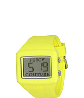 Juicy Couture - Chrissy 1900989