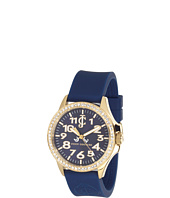 Juicy Couture - Jetsetter 1900962