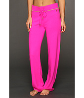 Juicy Couture - Cashmere Track Pant