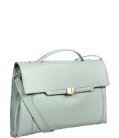 Botkier - Adele Shoulder