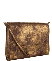 Botkier - Calie Crossbody