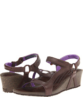 Teva - Cabrillo Universal Wedge Leather