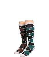 Kate Spade New York - Deborah Dot Knee High (2 Pack)