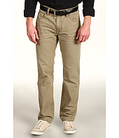DKNY Jeans - Soho Canvas Pant