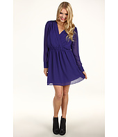 BCBGeneration - Blouson Sleeve Dress