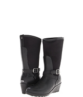 Chooka - Seville Wedge Rainboot
