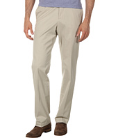 Lacoste - Cotton Stretch Gabardine Golf Pant