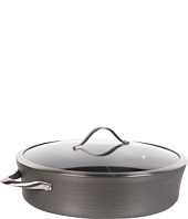 Calphalon - Contemporary Nonstick 7 Qt Sauteuse