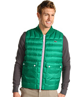 Lacoste - L!VE Lightly Padded Down Vest