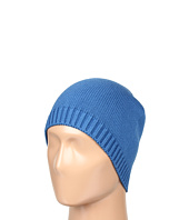 Lacoste - Men's Croc Cotton Wool Knit Beanie