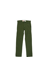 Levi's® Kids - Boys' 510™ Super Skinny Twill Pant (Big Kids)