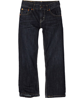 Levi's® Kids - Boys' 505® Straight Jeans (Big Kids)