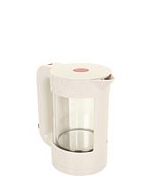 Bodum - Bodum Bistro, Electric Water Kettle, Double Wall, 1.1l, 37oz.