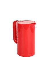 Bodum - Bodum Bistro, Electric Water Kettle, 1.0 l, 34 oz.