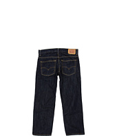 Levi's® Kids - Boys' 505™ Straight Fit Jean - Husky (Big Kids)