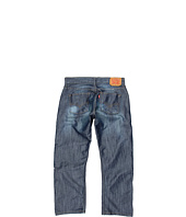 Levi's® Kids - Boys' 514™ Slim Straight Jean - Husky (Big Kids)