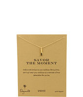 Dogeared Jewels - Savor the Moment Reminder
