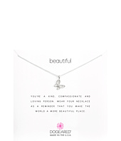 Dogeared Jewels - Beautiful Reminder
