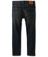 Levi's® Kids - Boys' 511™ Skinny Fit Jean - Husky (Big Kids)