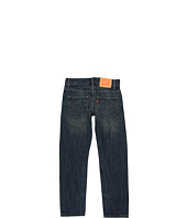 Levi's® Kids - Boys' 508™ Regular Tapered Jean (Big Kids)