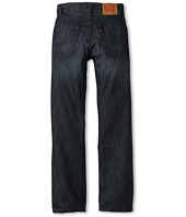 Levi's® Kids - Boys' 514™ Straight - Slim (Big Kids)