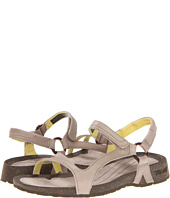Teva - Cabrillo Universal Leather