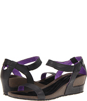 Teva - Cabrillo Strap Wedge Leather