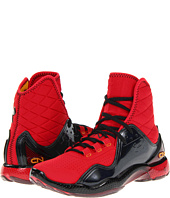 Under Armour Kids - UA Cam Trainer (Youth)