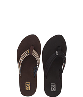 Teva - Mush Adapto 2-Pack