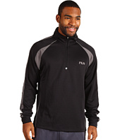 Fila - Poly Performance Fleece Jacket