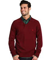 Original Penguin - Chester V-Neck Sweater