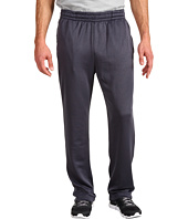 Fila - Plaited Fleece Pant